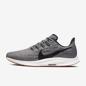 NEW Nike Air Zoom Pegasus 36 Women's Running shoe